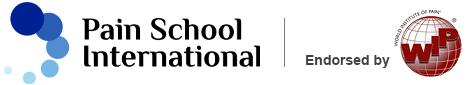 Pain School International